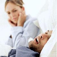 Sleep Apnea & Snoring