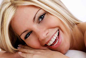 Cosmetic Dentistry, Dr. Spina DMD, FICOI, Wayne, PA Office